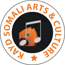 KAYD Somali Arts and Culture