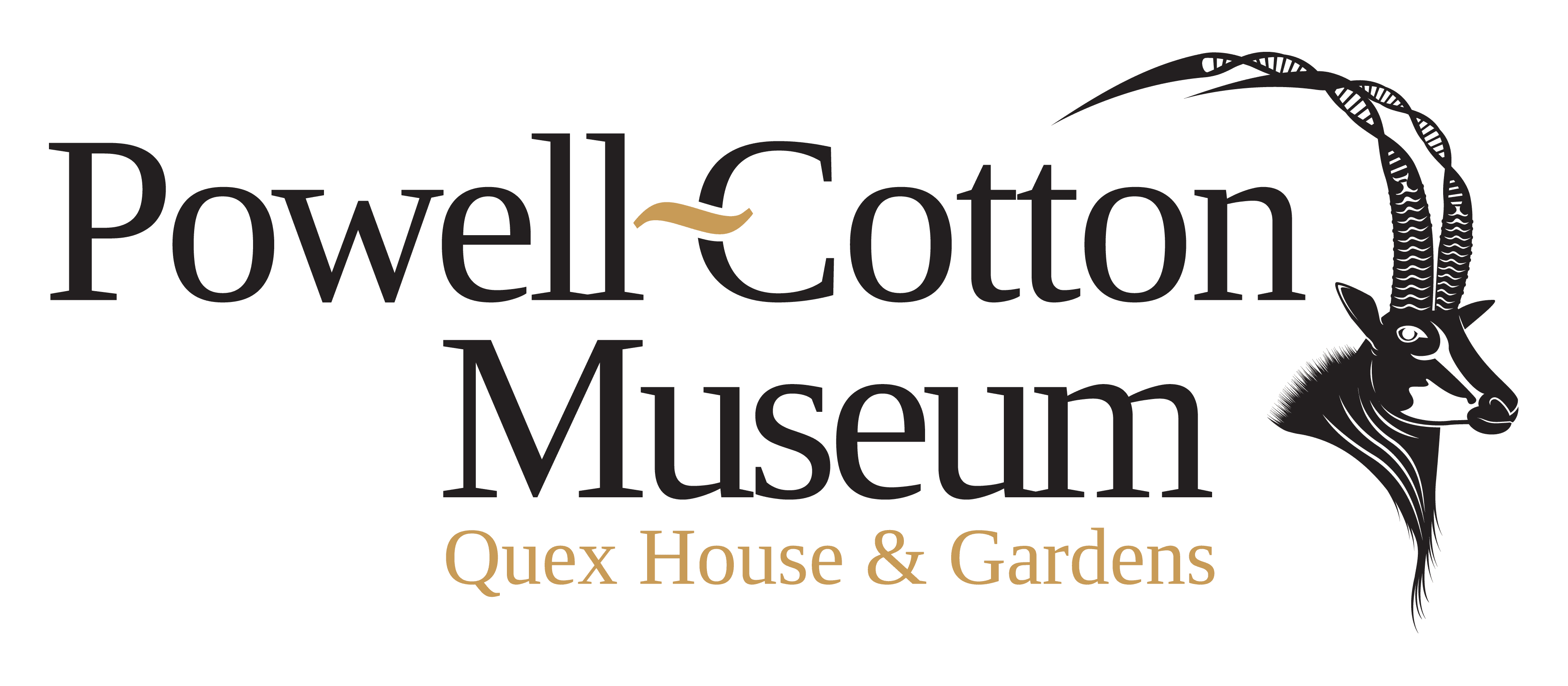 Powell Cotton Museum