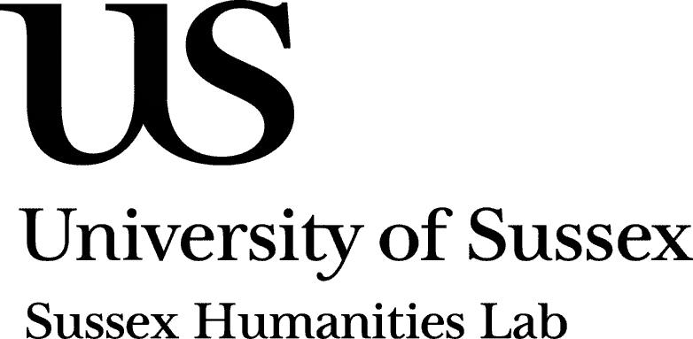 Sussex University Humanities Lab